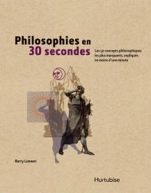 philosophies_30_secondes
