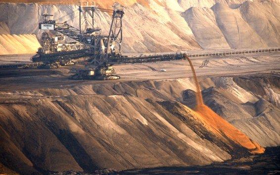 Anthropocene3
