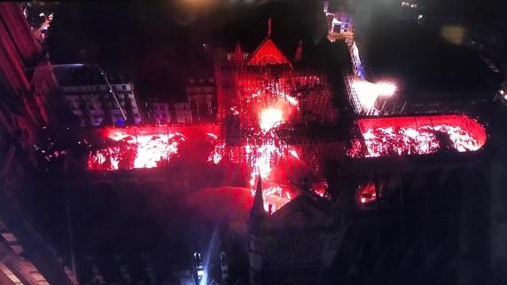 Notre-Dame3